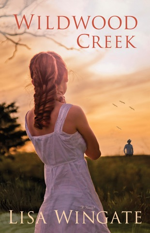 Wildwood Creek PDF Download