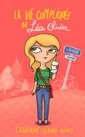 Download and Read Online La Vie compliquée de Léa Olivier T01 - Opération découverte