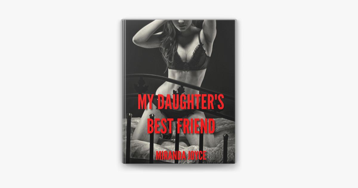 daughter Erotic punishment story