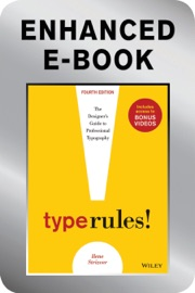 Type Rules Enhanced Edition