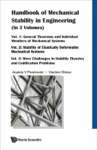 Handbook Of Mechanical Stability In Engineering In 3 Volumes
