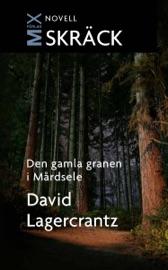 Den gamla granen i Mårdsele PDF Download