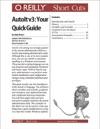 AutoIt V3 Your Quick Guide