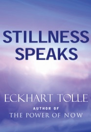 Stillness Speaks PDF Download