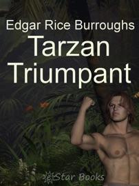 TARZAN TRIUMPHANT