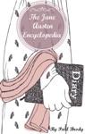 The Jane Austen Encyclopedia