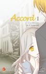 Accord Ep I