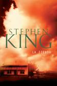 La tienda Book Cover