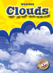 Download Clouds