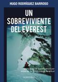 Un sobreviviente del Everest