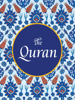 Tr. Maulana Wahiduddin Khan - The Quran  artwork