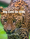 Big Cats For Kids