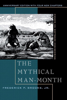 Frederick P. Brooks - Mythical Man-Month, The: Essays on Software Engineering, Anniversary Edition, 2/e artwork