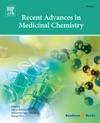Recent Advances In Medicinal Chemistry Volume 1