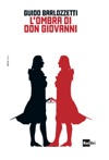 Lombra Di Don Giovanni