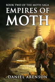 Empires of Moth PDF Download