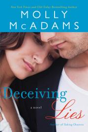 Deceiving Lies book