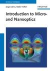 Introduction To Micro- And Nanooptics