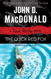 The Quick Red Fox PDF Download