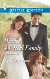 Wanted: A Real Family PDF Download