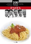 100 Maneras de cocinar Pasta