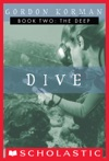 Dive 2 The Deep