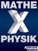 Mathe / Physik