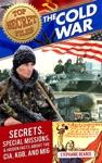 Top Secret Files The Cold War