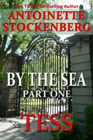 By the Sea Part One: Tess ebook Download