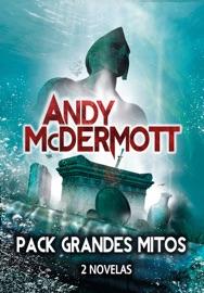 Pack Grandes Mitos PDF Download