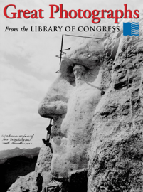 Great Photographs from the Library of Congress