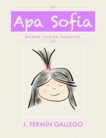APA, SOFIA