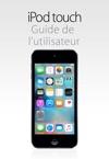 Guide De Lutilisateur De LiPod Touch Pour IOS 93
