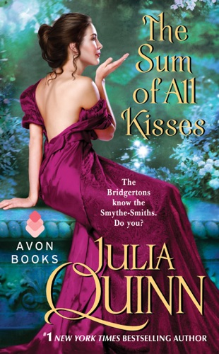 The Sum of All Kisses E-Book Download