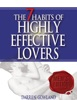 The 7 Habits of Highly Effective Lovers