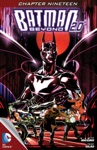 Batman Beyond 20 2013-  19