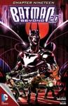 Batman Beyond 20 2013-  19