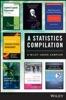 A Statistics Compilation