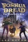Joshua Dread The Dominion Key