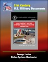 21st Century US Military Documents Contingency Water System Installation And Operation Air Force Handbook 10-222 - Sewage Latrine Kitchen Systems Wastewater