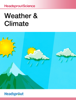 Headsprout - Weather and Climate artwork