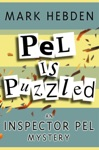Pel Is Puzzled