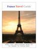 Wolfgang Sladkowski & Wanirat Chanapote - France Travel Guide  artwork