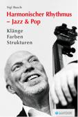 Harmonischer Rhythmus - Jazz & Pop