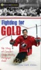 Fighting For Gold