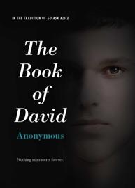 The Book of David PDF Download