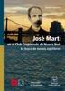 José Martí en el club Crepúsculo de Nueva York