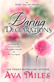 Daring Declarations PDF Download