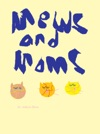 Mews And Moms