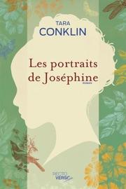 Les portraits de Joséphine PDF Download